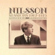 Nilsson, Harry Rarities Collection [LP]