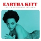 Kitt, Eartha Rca Recordings 1953-1958