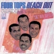 Four Tops Reach Out [LP]