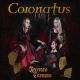 Coronatus Recreatio Carminis -Ltd-