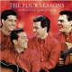 Four Seasons Songs For Christmas