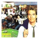 Lewis Huey&news Sports! 30th.. -Deluxe-