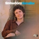 Buckley, Tim Starsailor [LP]