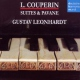 Couperin Suiten & Pavane