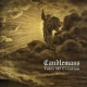Candlemass Tales of Creation -Hq- [LP]