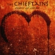Chieftains Tears Of Stone