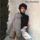 Buckley, Tim Tim Buckley [LP]