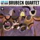 Brubeck, Dave Time Out [LP]