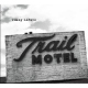 Lafave, Jimmy Trail Three -Digi-