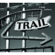 Lafave, Jimmy Trail Two -Digi-