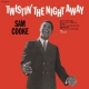 Cooke, Sam Twistin´ the Night Away.. [LP]