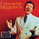 Bygraves Max Unbeatable Bygraves