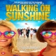Movie Walking On Sunshine
