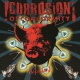 Corrosion Of Conformity Wiseblood [LP]