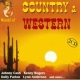 Různí Interpreti/country World of Country & Wester