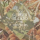 Surfer Blood 1000 Palms [LP]