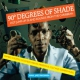 V / A 90 Degrees of Shade Vol.1 [LP]
