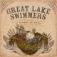 Great Lake Swimmers A Forest of Arms [LP]