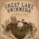 Great Lake Swimmers A Forest of Arms