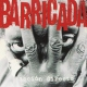 Barricada Accion Directa -Lp+Cd- [LP]