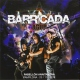 Barricada Agur - Live In.. -Cd+Dvd-