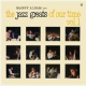 Albam, Manny Ant the Jazz Greats of.. [LP]