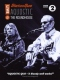 Status Quo DVD Aquostic! Live At The Roundhouse