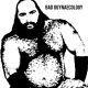 Bad Guys Bad Guyneacology [LP]