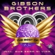 Gibson Brothers Best of [LP]