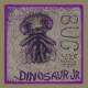 Dinosaur Jr. Bug Live At 9:30.. -Ltd- [LP]