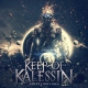 Keep Of Kalessin Epistemology-180gr- [LP]