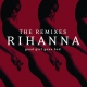 Rihanna CD Good Girl Gone Bad -remixes-