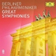 Berliner Philharmoniker Great Symphonies