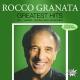 Granata, Rocco Greatest Hits (12in)