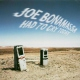 Bonamassa, Joe Had To Cry Today