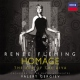Fleming Renee Homage-the Age Of The Diva