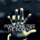 Porcupine Tree Incident -Deluxe/Hq- [LP]