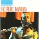 Mann, Herbie Introducing: Herbie Mann