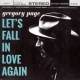 Page, Gregory Let´s Fall In Love Again