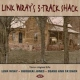 Wray, Link Link Wray´s 3-Track Shack
