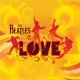 Beatles Love