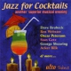 V / A More Jazz For Cocktails