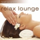 Various Relax Lounge