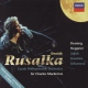 Fleming / Mackeras Rusalka -Highlights-