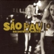 Deadstring Brothers Sao Paulo [LP]