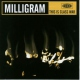 Milligram This is Class War -26tr-