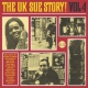 V / A Uk Sue Story! Vol.4 -26tr