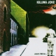 Killing, Joke What´s This For =Remaster