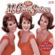 Mcguire Sisters All the Hits & More