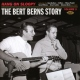 V / A Bert Berns Story Volume..